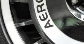 Retro-Audi TT: Mit mattem Schwarz zum See  Audi, TT, matt, schwarz  Bild 666154