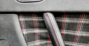 Retro-Audi TT: Mit mattem Schwarz zum See  Audi, TT, matt, schwarz  Bild 666160