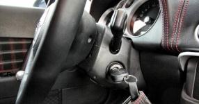 Retro-Audi TT: Mit mattem Schwarz zum See  Audi, TT, matt, schwarz  Bild 666161