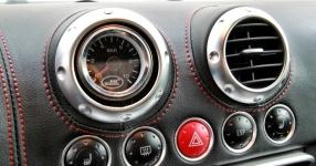 Retro-Audi TT: Mit mattem Schwarz zum See  Audi, TT, matt, schwarz  Bild 666162
