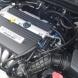 Honda ACCORD VIII (CL, CM)