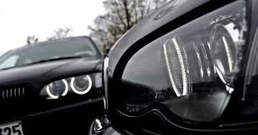 BMW 3 (E46) 04-2002 von Sabbi  BMW, 3 (E46), 4/5 Türer  Bild 670155