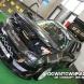 Opel ASTRA G CC (F48, F08)
