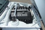 BMW 3 (E21) von ChrisGT