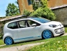 VW up! - It�s up to you! Bild 673432
