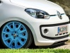 VW up! - It�s up to you! Bild 673433