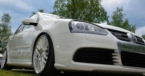 VW GOLF V (1K1) 08-2008 von StepsSLINE  VW, GOLF V (1K1), 4/5 Türer  Bild 674121