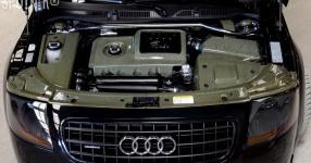 Audi TT Roadster (8N9) 04-2005 von Sputnik  Cabrio, Audi, TT Roadster (8N9)  Bild 674246