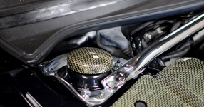 Audi TT Roadster (8N9) 04-2005 von Sputnik  Cabrio, Audi, TT Roadster (8N9)  Bild 674247