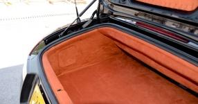 Audi TT Roadster (8N9) 04-2005 von Sputnik  Cabrio, Audi, TT Roadster (8N9)  Bild 674305