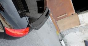 Audi TT Roadster (8N9) 04-2005 von Sputnik  Cabrio, Audi, TT Roadster (8N9)  Bild 674312