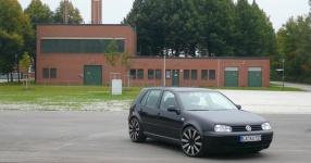 VW GOLF IV (1J1) 01-2003 von k.s.styling  4/5-Türer, VW, GOLF IV (1J1)  Bild 48719