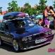 BMW 5 Touring (E34)