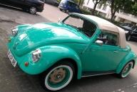 VW KAEFER Cabriolet (15) von Nick88