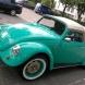 VW KAEFER Cabriolet (15)