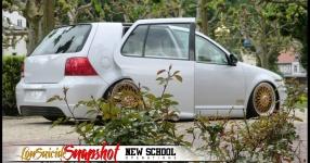 VW GOLF IV (1J1) 10-1999 von matallas-v6  4/5 Türer, VW, GOLF IV (1J1)  Bild 677520