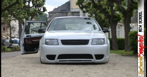 VW GOLF IV (1J1) 10-1999 von matallas-v6  4/5 Türer, VW, GOLF IV (1J1)  Bild 677523
