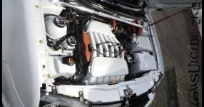 VW GOLF IV (1J1) 10-1999 von matallas-v6  4/5 Türer, VW, GOLF IV (1J1)  Bild 677538