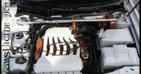 VW GOLF IV (1J1) 10-1999 von matallas-v6  4/5 Türer, VW, GOLF IV (1J1)  Bild 677542