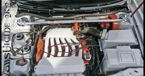 VW GOLF IV (1J1) 10-1999 von matallas-v6  4/5 Türer, VW, GOLF IV (1J1)  Bild 677543