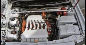 VW GOLF IV (1J1) 10-1999 von matallas-v6  4/5 Türer, VW, GOLF IV (1J1)  Bild 677545