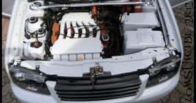 VW GOLF IV (1J1) 10-1999 von matallas-v6  4/5 Türer, VW, GOLF IV (1J1)  Bild 677546