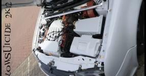 VW GOLF IV (1J1) 10-1999 von matallas-v6  4/5 Türer, VW, GOLF IV (1J1)  Bild 677548