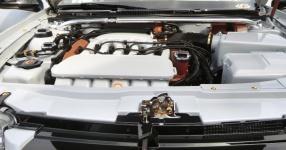 VW GOLF IV (1J1) 10-1999 von matallas-v6  4/5 Türer, VW, GOLF IV (1J1)  Bild 677550