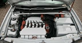 VW GOLF IV (1J1) 10-1999 von matallas-v6  4/5 Türer, VW, GOLF IV (1J1)  Bild 679152