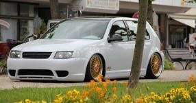 VW GOLF IV (1J1) 10-1999 von matallas-v6  4/5 Türer, VW, GOLF IV (1J1)  Bild 679157