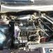 VW GOLF I Cabriolet (155)