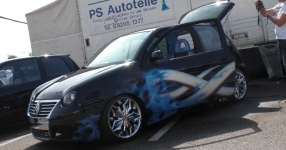 VW LUPO (6X1, 6E1)  blacklupo.de  , VW, LUPO (6X1, 6E1)  Bild 684237