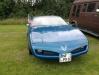 Pontiac Firebir