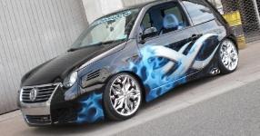 VW LUPO (6X1, 6E1)  blacklupo.de  , VW, LUPO (6X1, 6E1)  Bild 686435