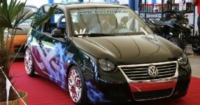 VW LUPO (6X1, 6E1)  blacklupo.de  , VW, LUPO (6X1, 6E1)  Bild 686438
