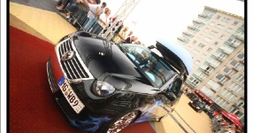 VW LUPO (6X1, 6E1)  blacklupo.de  , VW, LUPO (6X1, 6E1)  Bild 686441