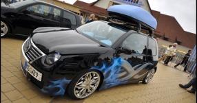 VW LUPO (6X1, 6E1)  blacklupo.de  , VW, LUPO (6X1, 6E1)  Bild 686442