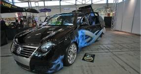 VW LUPO (6X1, 6E1)  blacklupo.de  , VW, LUPO (6X1, 6E1)  Bild 686445