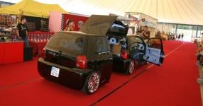VW LUPO (6X1, 6E1)  blacklupo.de  , VW, LUPO (6X1, 6E1)  Bild 686446