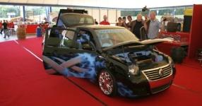 VW LUPO (6X1, 6E1)  blacklupo.de  , VW, LUPO (6X1, 6E1)  Bild 686447
