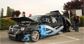 VW LUPO (6X1, 6E1)  blacklupo.de  , VW, LUPO (6X1, 6E1)  Bild 686449