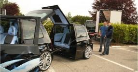 VW LUPO (6X1, 6E1)  blacklupo.de  , VW, LUPO (6X1, 6E1)  Bild 686450