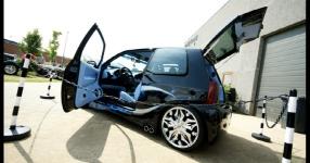 VW LUPO (6X1, 6E1)  blacklupo.de  , VW, LUPO (6X1, 6E1)  Bild 686453
