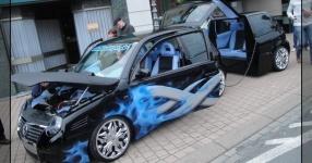 VW LUPO (6X1, 6E1)  blacklupo.de  , VW, LUPO (6X1, 6E1)  Bild 686457