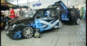 VW LUPO (6X1, 6E1)  blacklupo.de  , VW, LUPO (6X1, 6E1)  Bild 686458