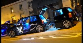 VW LUPO (6X1, 6E1)  blacklupo.de  , VW, LUPO (6X1, 6E1)  Bild 686459