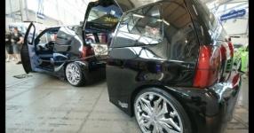 VW LUPO (6X1, 6E1)  blacklupo.de  , VW, LUPO (6X1, 6E1)  Bild 686461