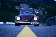 VW KAEFER von Lowbug53