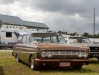 Event Reportage - 1st Hot Rod and Custom Car Show Bild