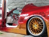 Tuning Expo Saarbr�cken 2012 -The place to be! Bild 690743